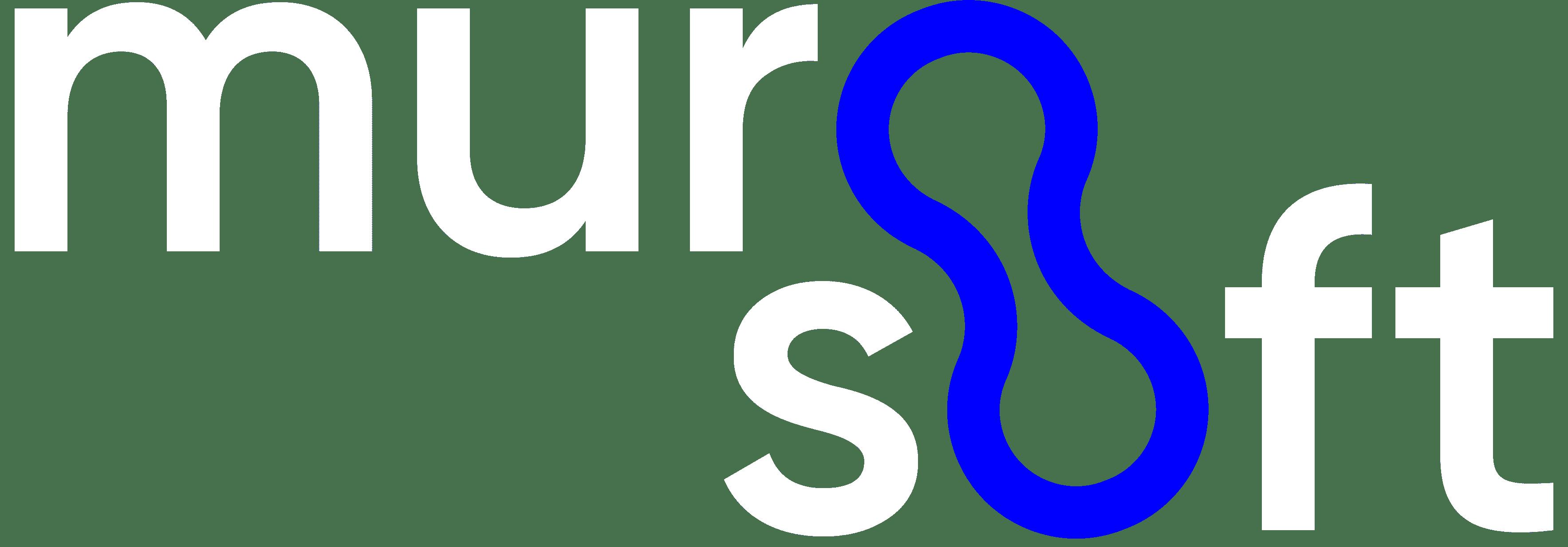 Logotipo Murosoft